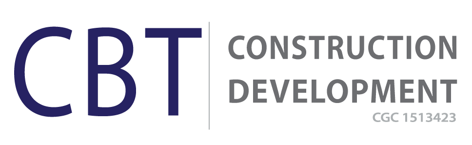 CBT Construction & Development