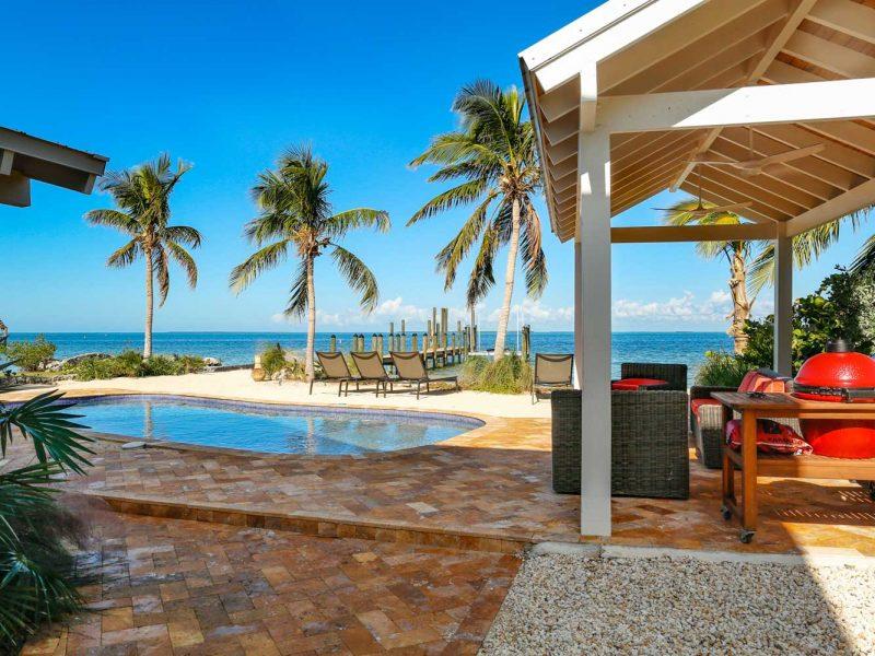 110618-Coastal-Vacations-102-Plantation-Blvd.-SIZED-dfp-3