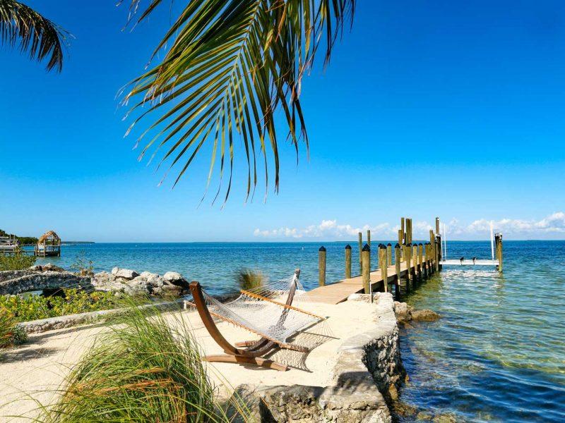 110618-Coastal-Vacations-102-Plantation-Blvd.-SIZED-dfp-4