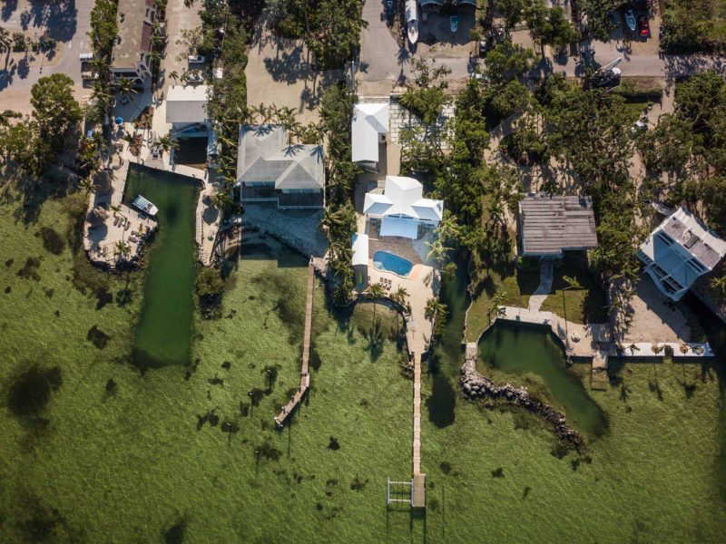 110618-Coastal-Vacations-102-Plantation-Blvd.-SIZED-dfp-8