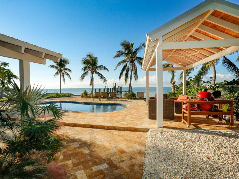 110718-Coastal-Vacations-102-Plantation-Blvd.-SIZED-dfp-2