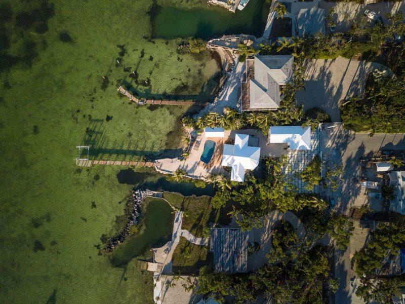 110718-Coastal-Vacations-102-Plantation-Blvd.-SIZED-dfp-4