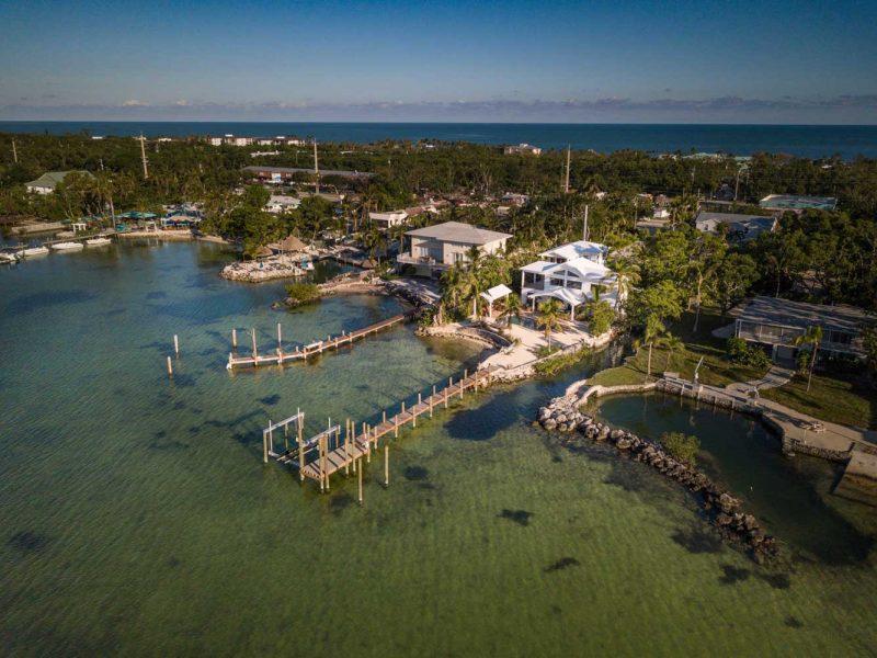 110718-Coastal-Vacations-102-Plantation-Blvd.-SIZED-dfp-7