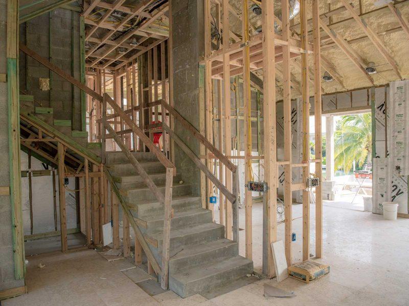 CBT-Construction-Bayview-104