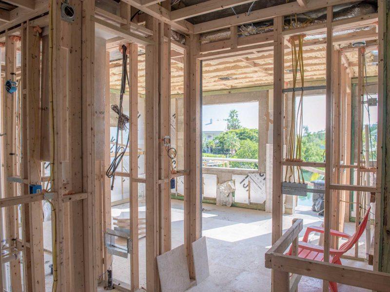 CBT-Construction-Bayview-107