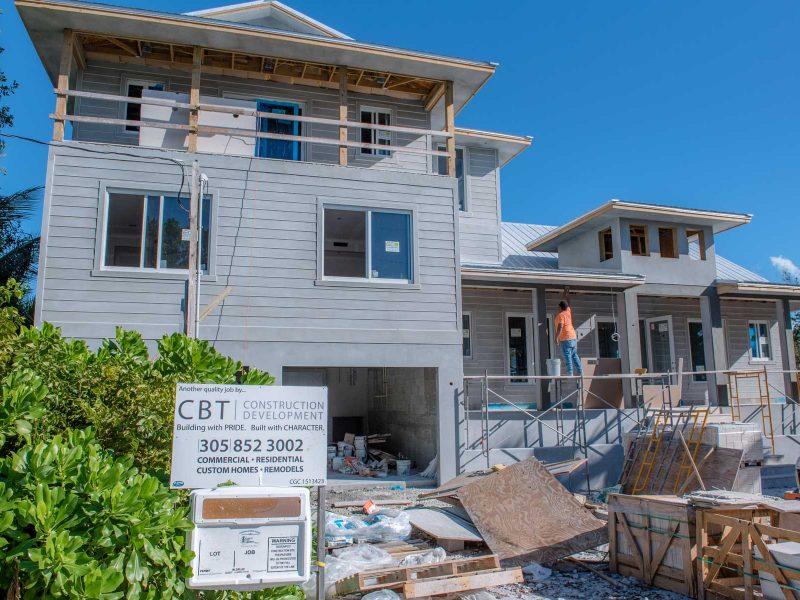 CBT-Construction-Bayview-114