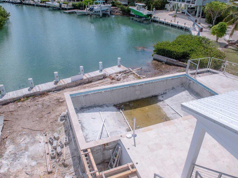 CBT-Construction-Bayview-18