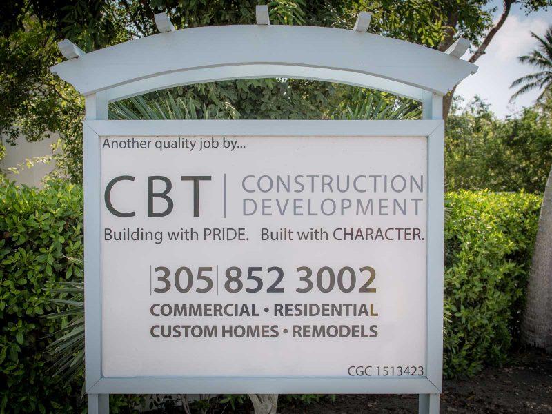 CBT-Construction-MM80-Pool-1