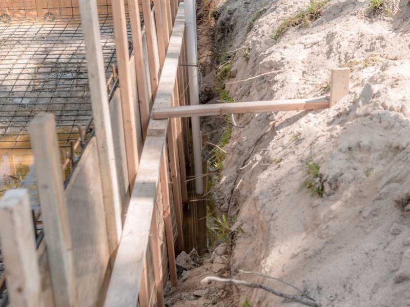 CBT-Construction-MM80-Pool-10