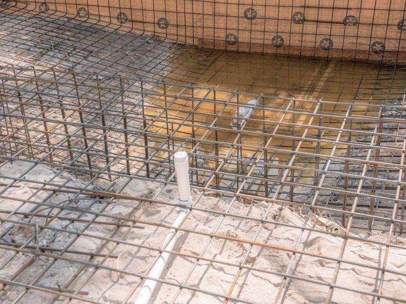 CBT-Construction-MM80-Pool-15