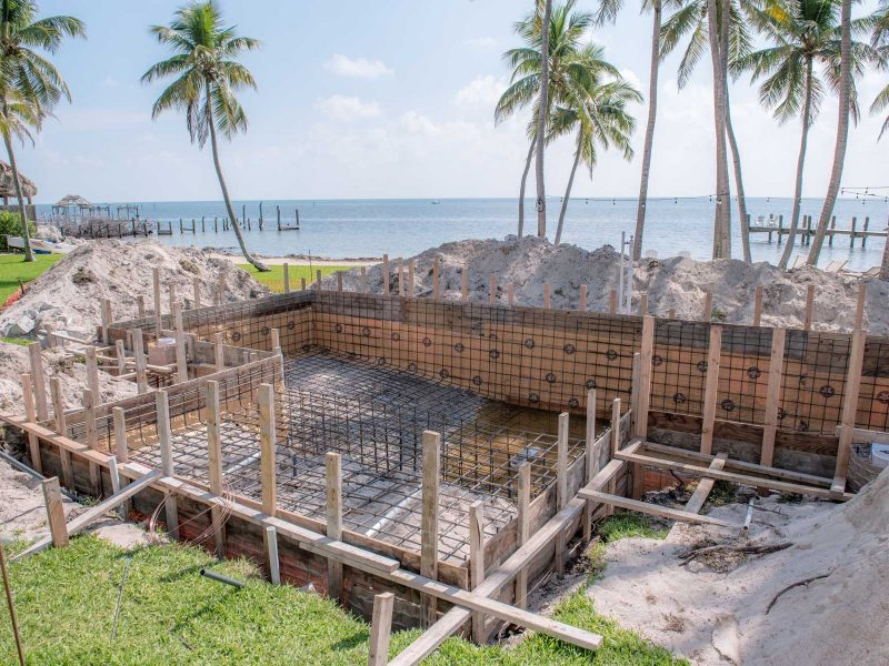 CBT-Construction-MM80-Pool-7