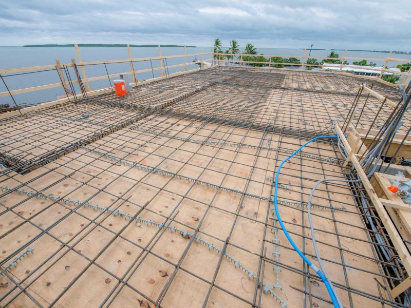 CBT-Construction-Oceanside-17
