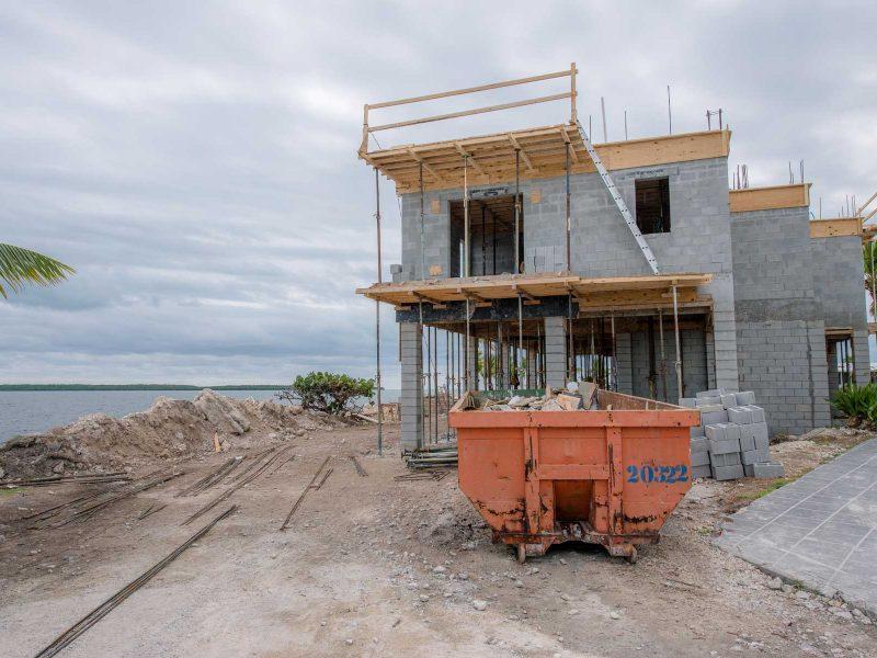 CBT-Construction-Oceanside-21