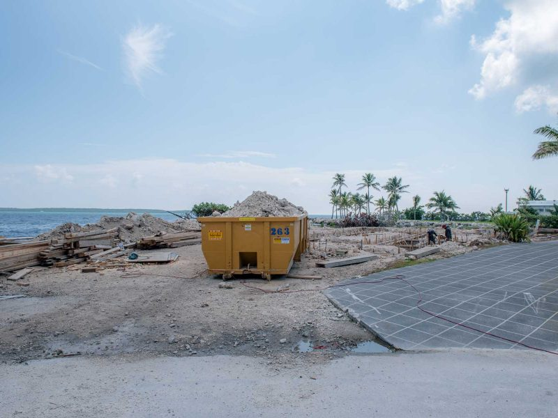 CBT-Construction-Oceanside-22