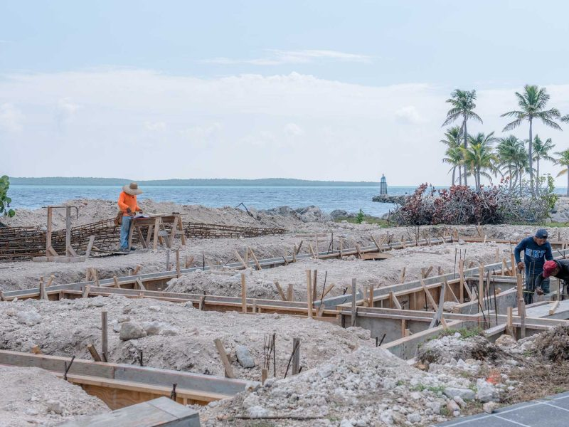 CBT-Construction-Oceanside-23