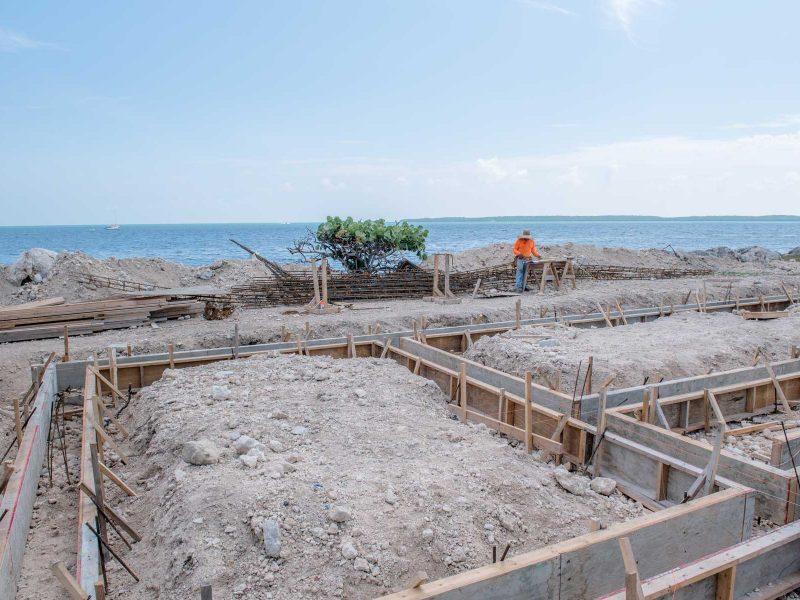 CBT-Construction-Oceanside-25