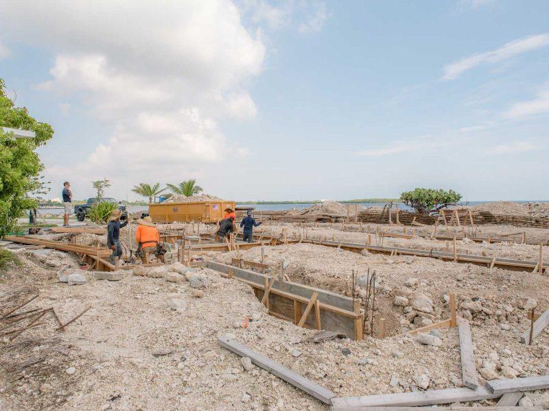 CBT-Construction-Oceanside-30
