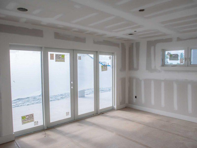 CBT-Construction-Oceanside-45