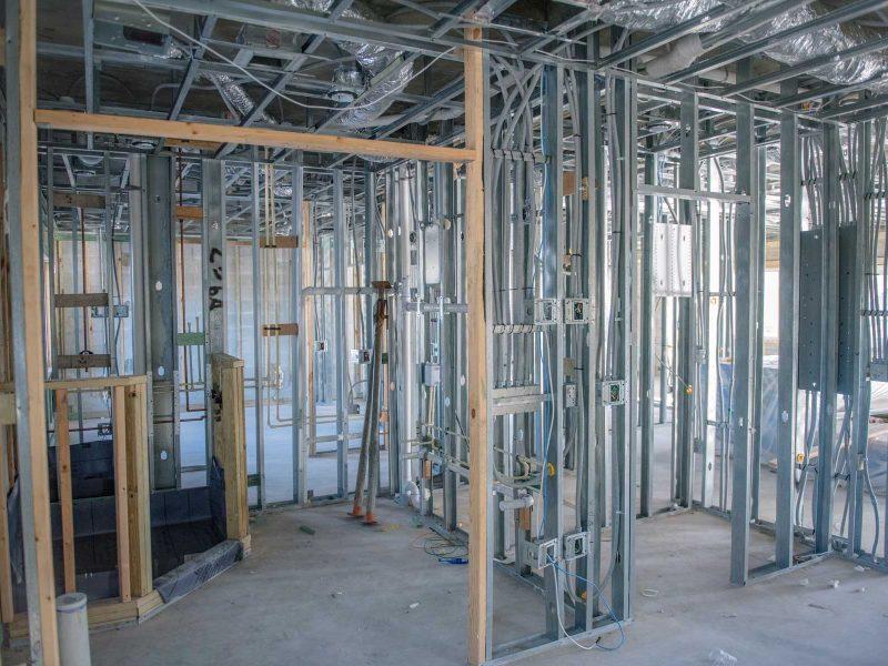 CBT-Construction-Oleander-105