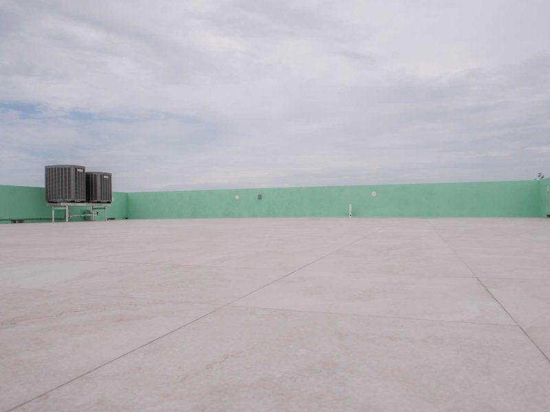 CBT-Construction-Oleander-62