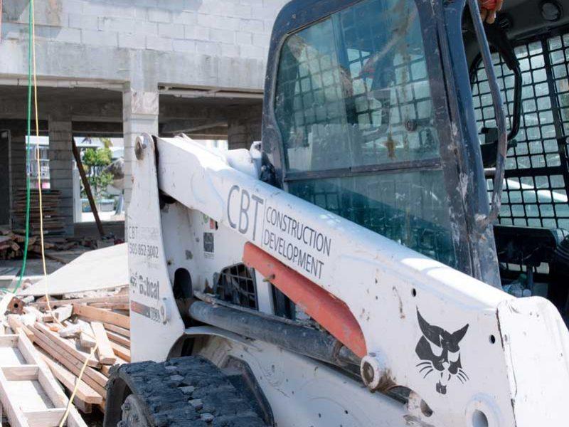 CBT-Construction-Oleander-67