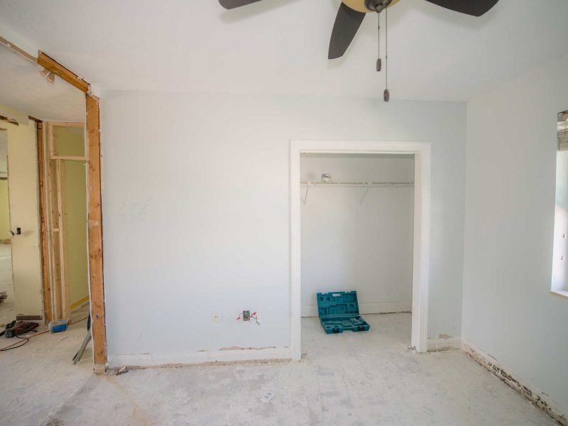 CBT-Construction-Pearl-Remodel-14