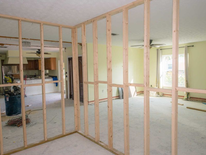 CBT-Construction-Pearl-Remodel-23