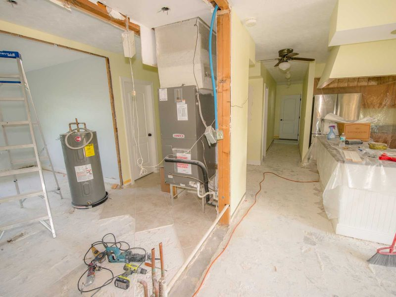 CBT-Construction-Pearl-Remodel-25