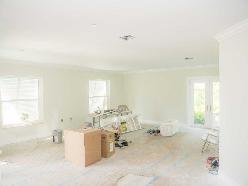 CBT-Construction-Pearl-Remodel-33