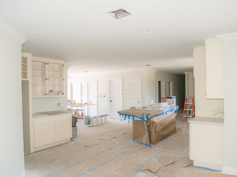 CBT-Construction-Pearl-Remodel-35