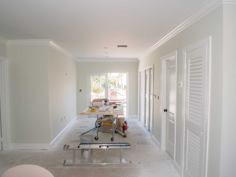 CBT-Construction-Pearl-Remodel-38