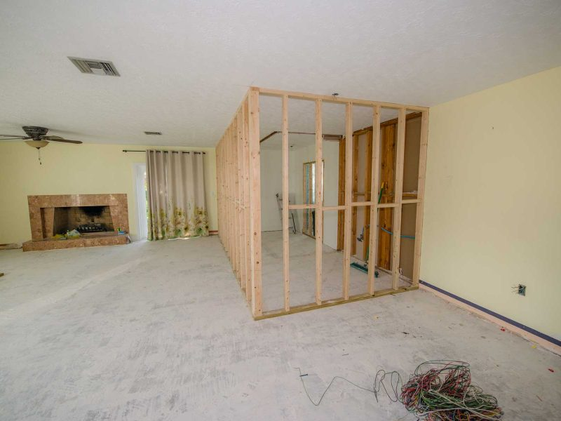 CBT-Construction-Pearl-Remodel-4
