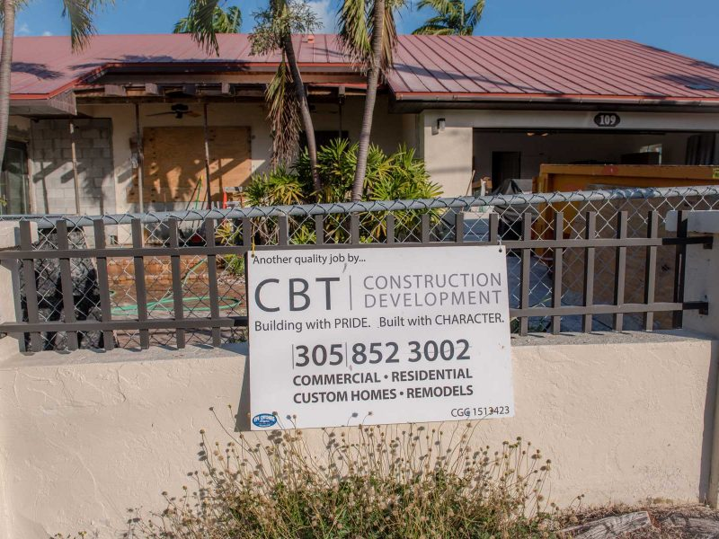 CBT-Construction-Pearl-Remodel-66