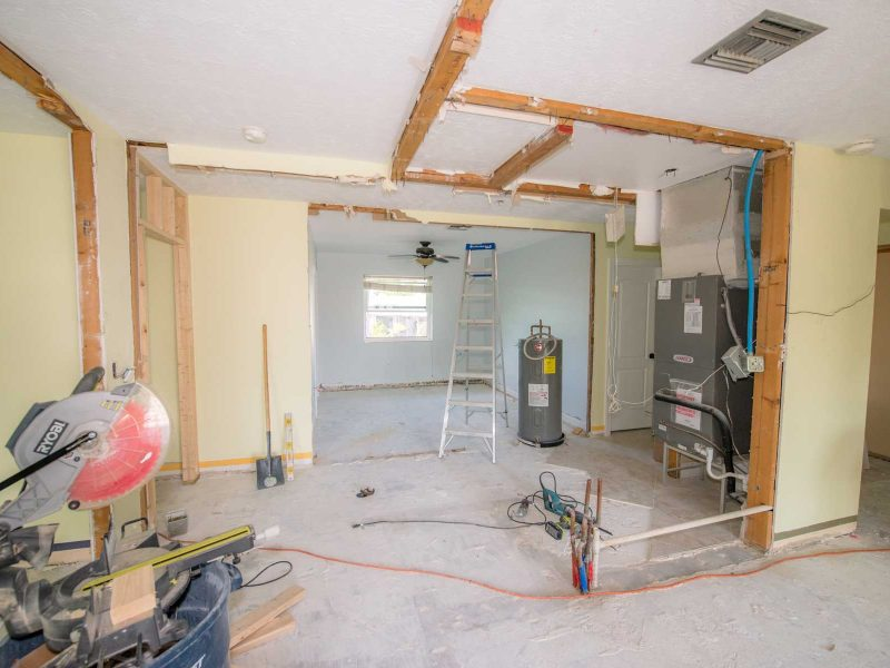 CBT-Construction-Pearl-Remodel-7