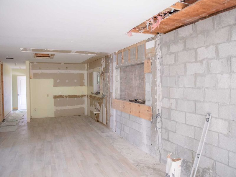 CBT-Construction-Pearl-Remodel-71